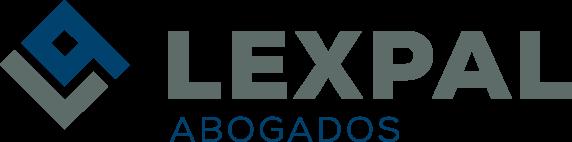 Lexpal